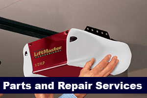 Garage Door Repair Thousand Oaks - 805-244-6719 - Thousand Oaks Garage Door and Gates Repair Services - 웹