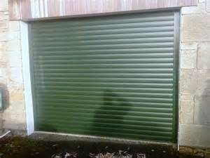 Add a new look to your home thousand oaks garage door repair for Garage door repair thousand oaks